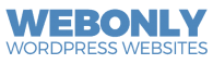 Logo Webonly